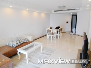 Territory Shanghai 2bedroom 120sqm ¥18,000 SH009424