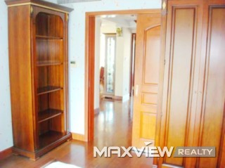 The Ladoll International City   |   国际丽都城 3bedroom 177sqm ¥24,000 JAA01108