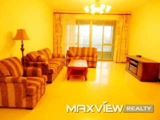 Shimao Lakeside Garden 3bedroom 150sqm ¥18,000 SH009647