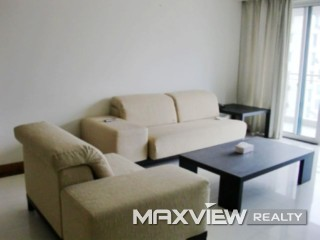 Oriental Manhattan 3bedroom 150sqm ¥36,000 SH009768