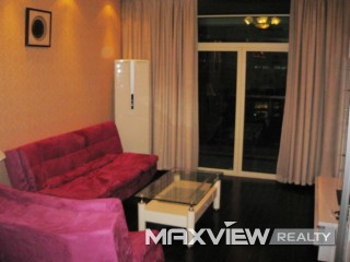 The Ladoll International City   |   国际丽都城 2bedroom 116sqm ¥19,000 SH004207