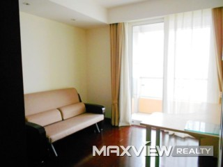 The Edifice   |   畅园 2bedroom 130sqm ¥16,000 CNA01477