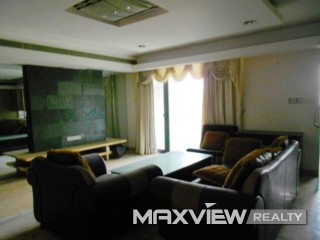 City Condo 3bedroom 145sqm ¥18,000 SH010047