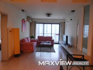 The Edifice 2bedroom 132sqm ¥19,000 CNA01203
