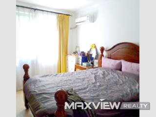Mandarine City   |   名都城  3bedroom 157sqm ¥22,000 SH010081