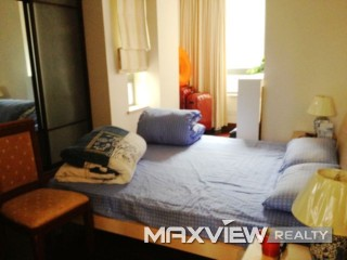 Green Court   |   碧云花园 3bedroom 250sqm ¥38,000 PDA00158
