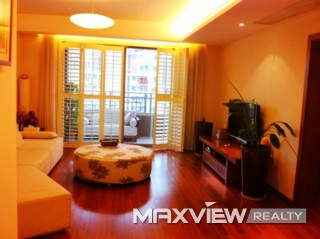 Golden Bella Vie   |   金色贝拉维 3bedroom 162sqm ¥25,000 SH010068