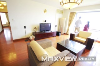 The Summit   |   汇贤居 3bedroom 149sqm ¥38,000 XHA02951
