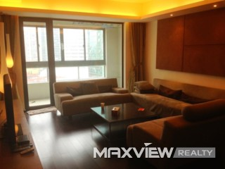 City Condo 3bedroom 176sqm ¥23,000 SH010179