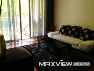 Yanlord TownII   |    仁恒河滨城II 3bedroom 152sqm ¥22,000 SH010490