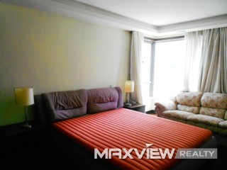 Oriental Manhattan   |   东方曼哈顿 2bedroom 143sqm ¥35,500 XHA00796