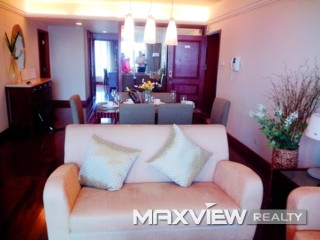 3bedroom 162sqm ¥32,000 SH010584