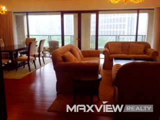 Lakeville Regency 4bedroom 281.56sqm ¥60,000 LWA01226