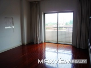 Kingsville   |   金苑 3bedroom 238sqm ¥45,000 XHA06293