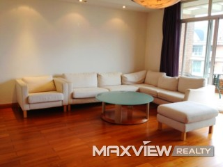 4bedroom 240sqm ¥28,000 SH010736