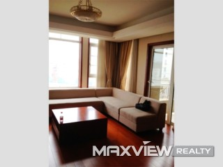 Mandarine City 3bedroom 170sqm ¥22,000 SH010801