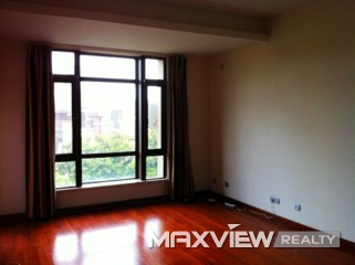 Stratford 4bedroom 200sqm ¥25,000 SH010802