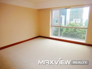 Fortune Residence   |   财富海景 3bedroom 327sqm ¥65,000 PDA00449