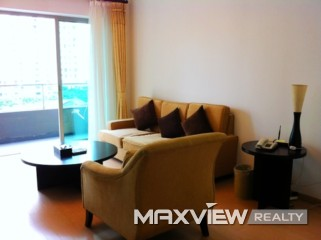 Eight Park Avenue 2bedroom 120sqm ¥26,000 JAA05934