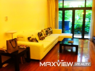 Yanlord Riverside Garden 2bedroom 123sqm ¥25,000 SH002593