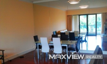 Lakeville Regency   |   翠湖御苑 2bedroom 140sqm ¥29,000 LWA00790
