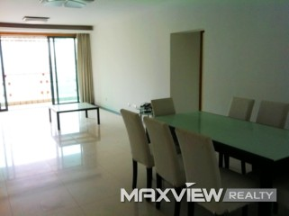 Oriental Manhattan 3bedroom 150sqm ¥36,000 XHA00837