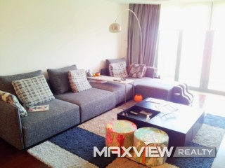 Central Residences 3bedroom 148sqm ¥37,000 SH002132