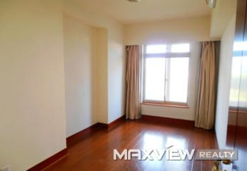 Chevalier Place   |  亦园 4bedroom 292sqm ¥48,000 SH010945