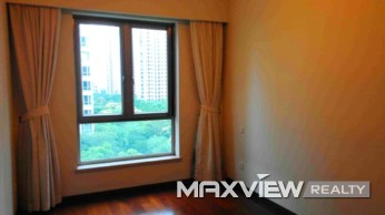Yanlord TownII   |    仁恒河滨城II 3bedroom 162sqm ¥23,000 SH004213