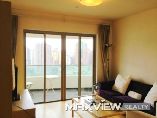 One Park Avenue 2bedroom 110sqm ¥21,000 JAA02248