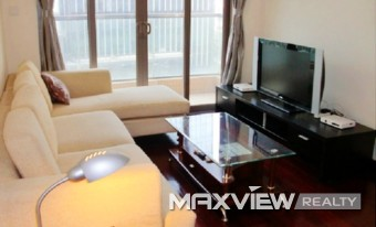 Maison Des Artistes 1bedroom 82sqm ¥18,500 SH006536