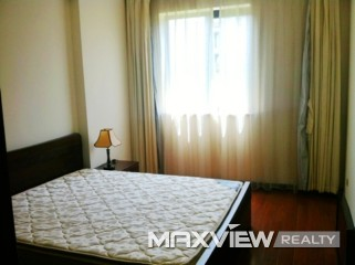 Chanter Garden   |   香缇花园 3bedroom 200sqm ¥45,000 SH011155
