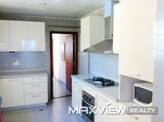 Chevalier Place   |   亦园 4bedroom 292sqm ¥48,000 SH011156