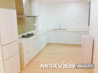 Oriental Manhattan   |   东方曼哈顿 3bedroom 154sqm ¥35,000 XHA00979