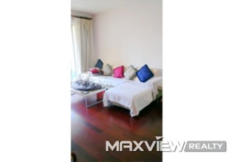 Summit Residence 3bedroom 150sqm ¥21,000 PDA01354