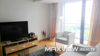 City Condo 3bedroom 138sqm ¥17,000 CNA00125