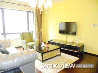 City Condo 2bedroom 108sqm ¥17,000 CNA03313