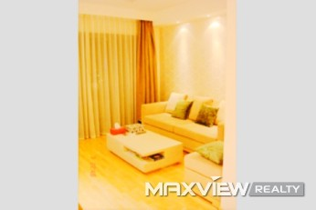 One Park Avenue 2bedroom 105sqm ¥21,000 JAA02091