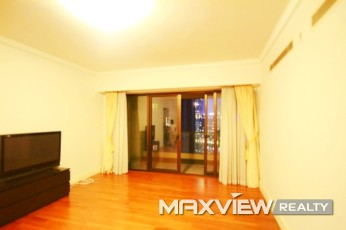 Lakeville Regency   |   翠湖御苑 3bedroom 189sqm ¥45,000 LWA00974