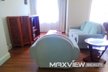Forty One Hengshan Road 2bedroom 166sqm ¥30,000 SH010546