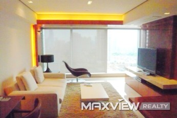 Baccarat Residences  1bedroom 83sqm ¥25,000 SH011374