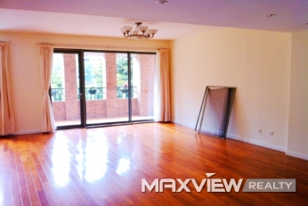 Green Court   |   碧云花园 4bedroom 280sqm ¥48,000 SH011454