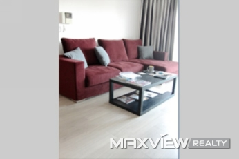 Ambassy Court 2bedroom 120sqm ¥28,000 XHA02319