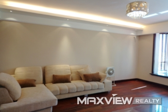 Deluxe Family 3bedroom 206sqm ¥35,000 CNA05447