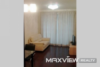 Maison Des Artistes 1bedroom 71sqm ¥18,500 SH011812
