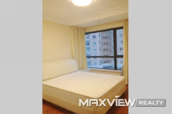 Territory Shanghai 3bedroom 160sqm ¥22,000 SH012001