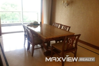 Fortune Residence   |   财富海景 3bedroom 200sqm ¥35,000 PDA00632