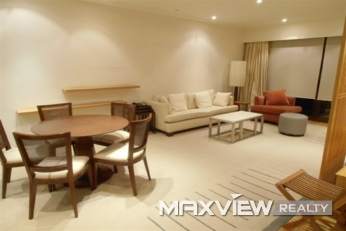 Lakeville Regency 3bedroom 150sqm ¥31,000 SH012057
