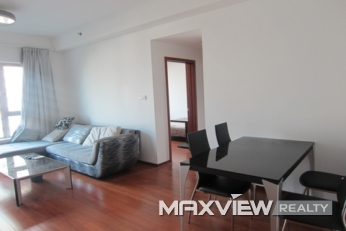 Wellington Garden 3bedroom 130sqm ¥20,000 SH010286