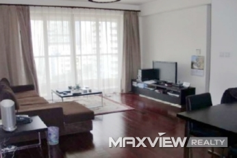 Maison Des Artistes 1bedroom 91sqm ¥18,500 SH012212